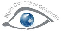logo for World Council of Optometry