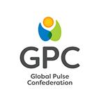 logo for Global Pulse Confederation