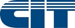 logo for Comité international des transports ferroviaires