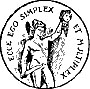 logo for International Society of Psychology of Handwriting