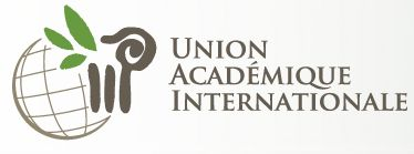 logo for International Academic Union