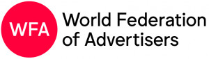 logo for World Federation of Advertisers