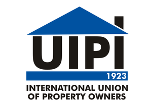 logo for International Union of Property Owners