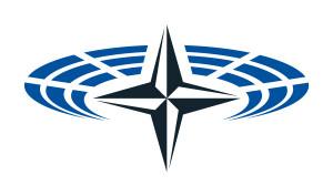 logo for NATO Parliamentary Assembly
