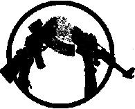 logo for War Resisters' International