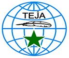 logo for World Association of Esperanto Journalists
