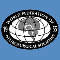 logo for World Federation of Neurosurgical Societies