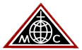 logo for World Methodist Council