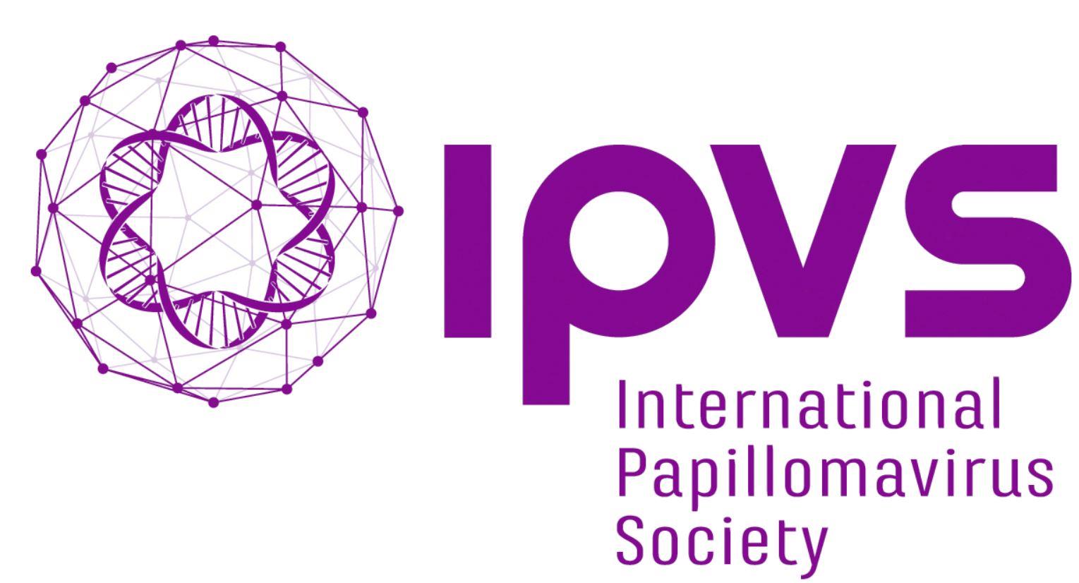logo for International Pig Veterinary Society