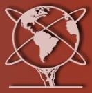 logo for International Nuclear Law Association