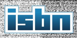 logo for International ISBN Agency