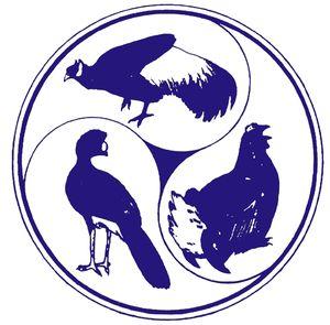 logo for World Pheasant Association