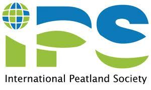 logo for International Peatland Society
