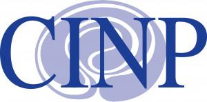 logo for Collegium Internationale Neuropsychopharmacologicum