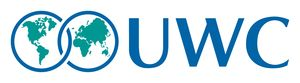 logo for United World Colleges