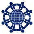 logo for International Federation of Training and Development Organizations