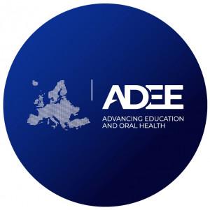 logo for Association for Dental Education in Europe