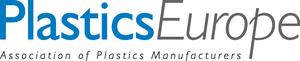 logo for Association of Plastics Manufacturers