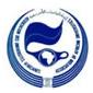 logo for Association of African Universities