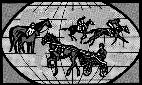 logo for World Equine Veterinary Association