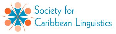 logo for Society for Caribbean Linguistics