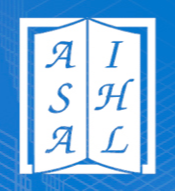 logo for Association of Southeast Asian Institutions of Higher Learning