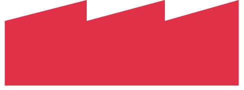 logo for Trans Europe Halles - A Network of Independent Cultural Centres