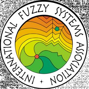 logo for International Fuzzy Systems Association