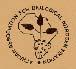 logo for African Association for Biological Nitrogen Fixation