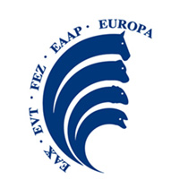 logo for European Federation of Animal Science