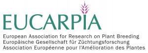 logo for EUCARPIA