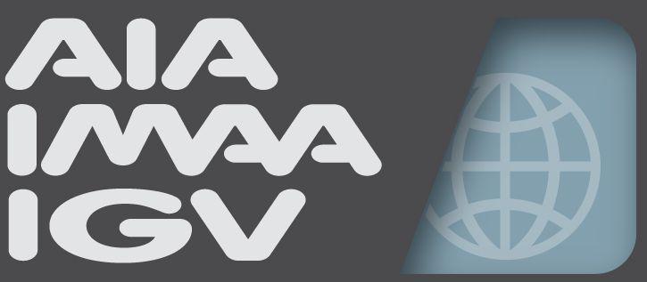 logo for International Mastic Asphalt Association