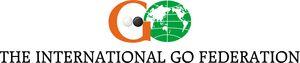 logo for International Go Federation