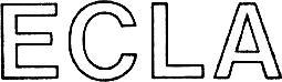 logo for European Clothing Association