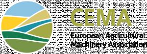 logo for CEMA