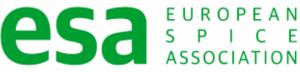 logo for European Spice Association