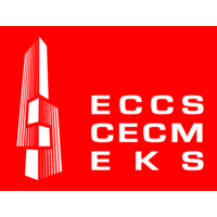 logo for European Convention for Constructional Steelwork