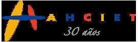 logo for Asociación Interamericana de Empresas de Telecomunicaciones