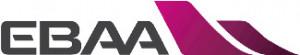 logo for European Business Aviation Association