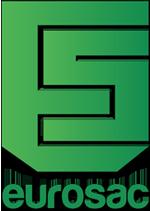logo for EUROSAC