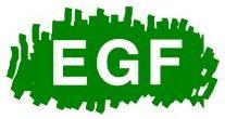 logo for European Grassland Federation
