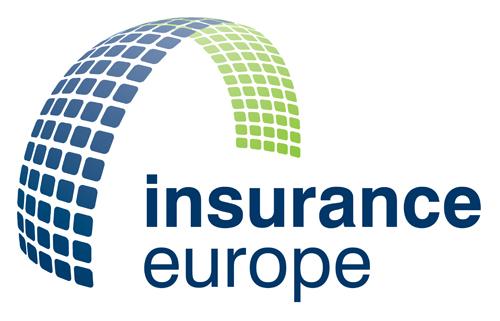 logo for Insurance Europe
