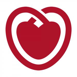 logo for European Society of Cardiology