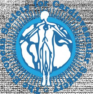 logo for European Society for Cardiovascular and Endovascular Surgery
