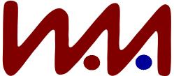 logo for World Apheresis Association