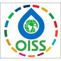 logo for Ibero-American Social Security Organization