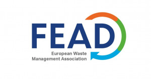 logo for European Federation of Waste Management and Environmental Services