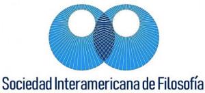 logo for Sociedad Interamericana de Filosofia