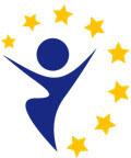 logo for European Federation of Sport Psychology