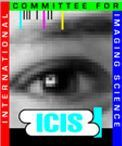 logo for International Committee for Imaging Science